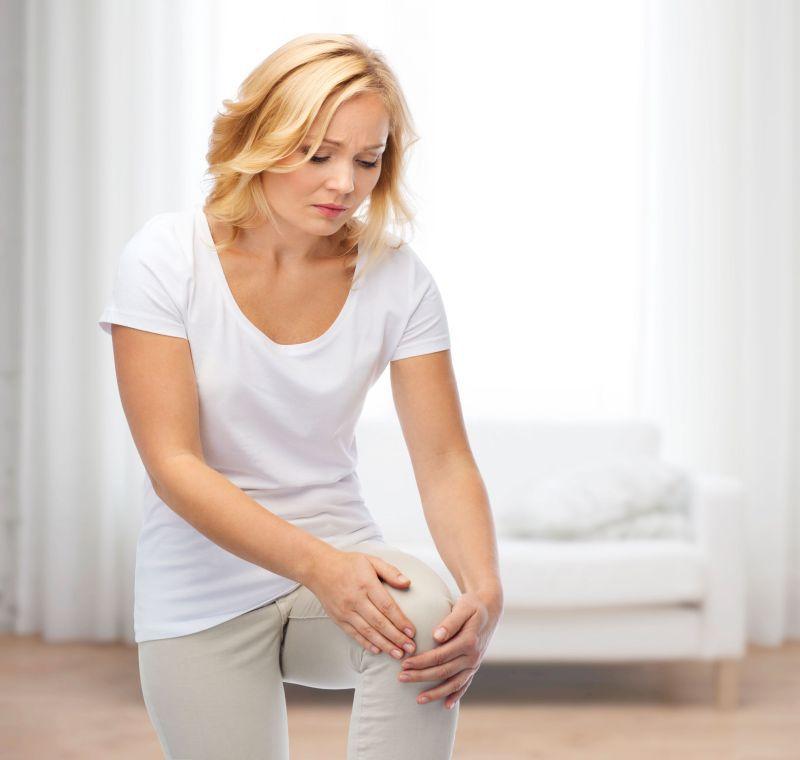durere ascuțită a articulației degetului mare articulație pe braț și picior doare