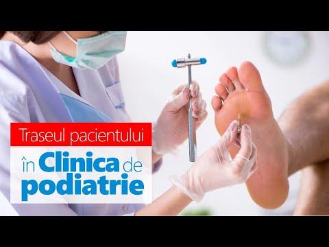 Medicament condroxid de glucozamină - Medicamentul