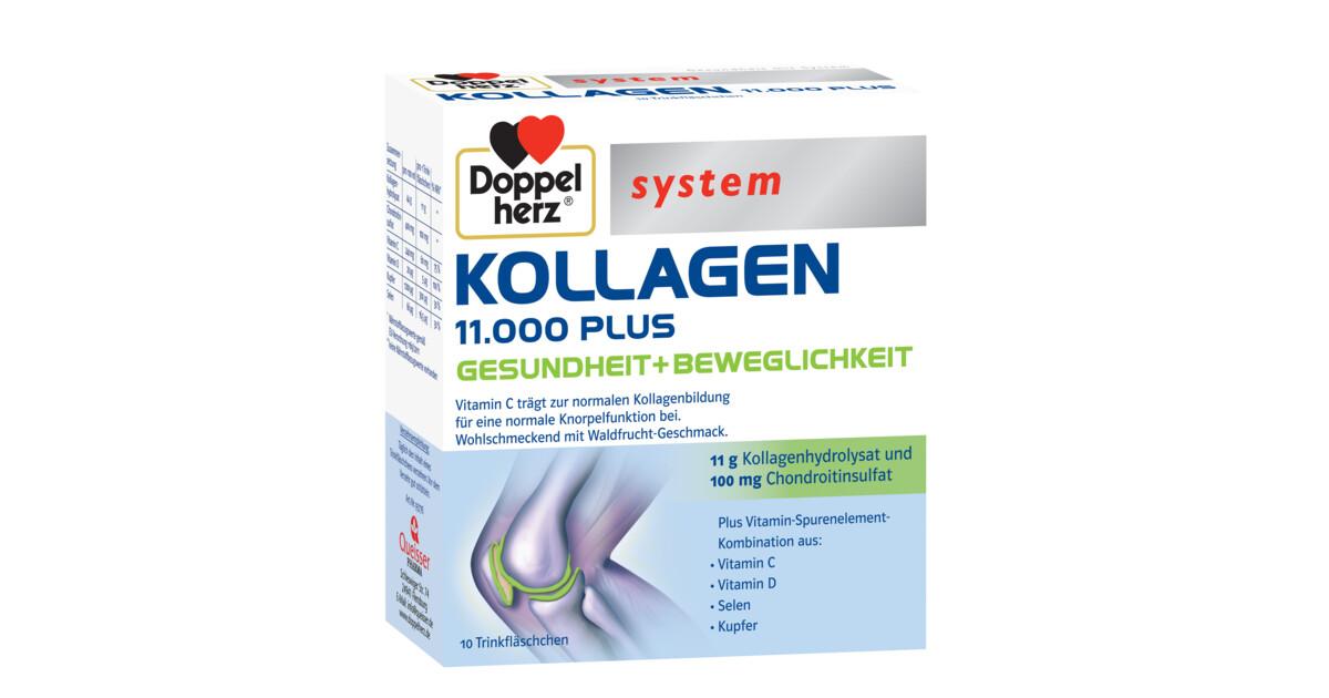 medicamente care îmbunătățesc regenerarea cartilajului
