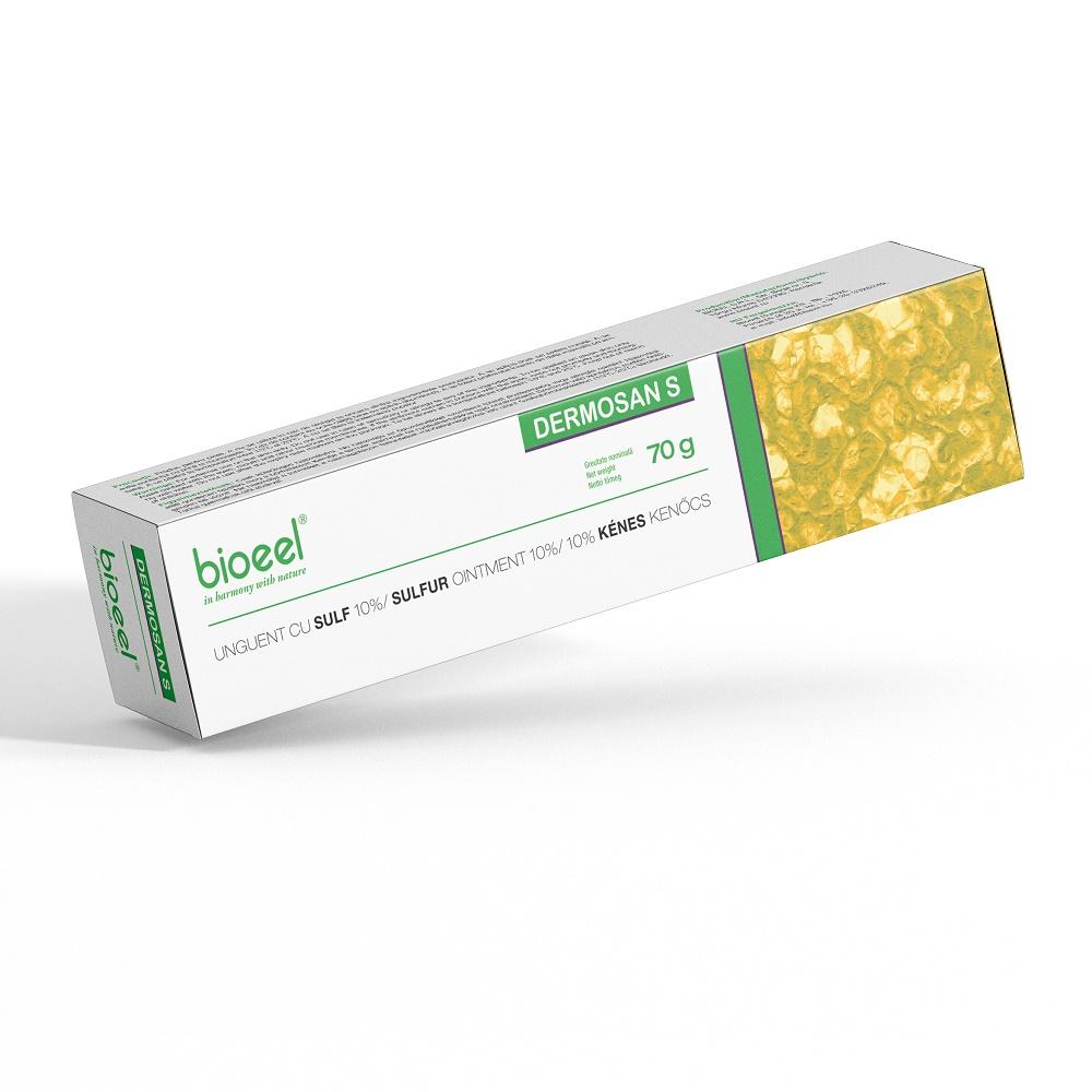 medicamente cu sulf pentru articulații