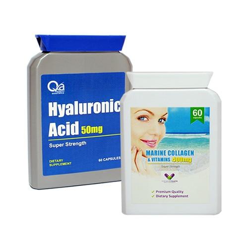 medicamente pentru articulațiile artritice)