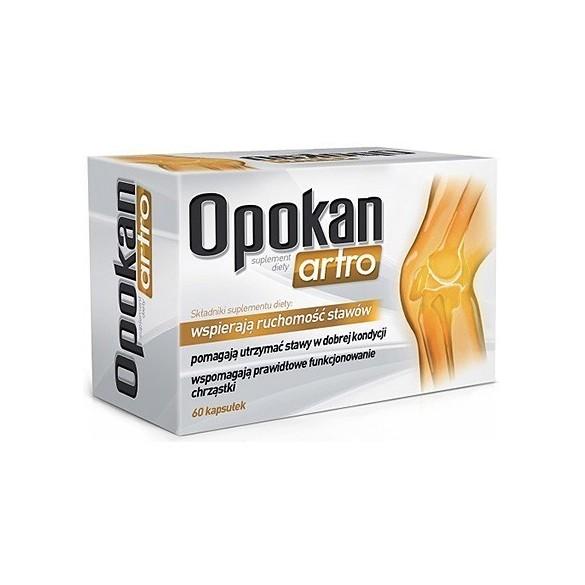 Top 5 vitamine pentru circulatia sangelui | centru-respiro.ro