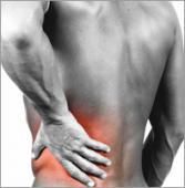 cât timp este tratată artroza push-up pentru artroza articulației umărului
