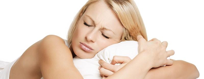 oboseală cronică și dureri articulare