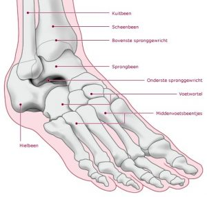 osteocondroza articulației șoldului la 4 grade artroză și metode de tratament