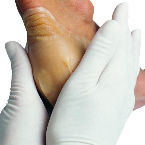 pansament pentru deteriorarea articulației gleznei articulațiile împing în sus