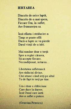 poezii despre dureri articulare