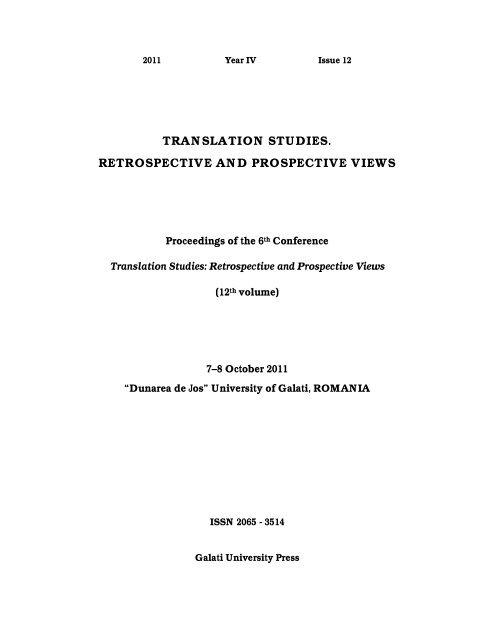 pregătirile comune de rating 2020)