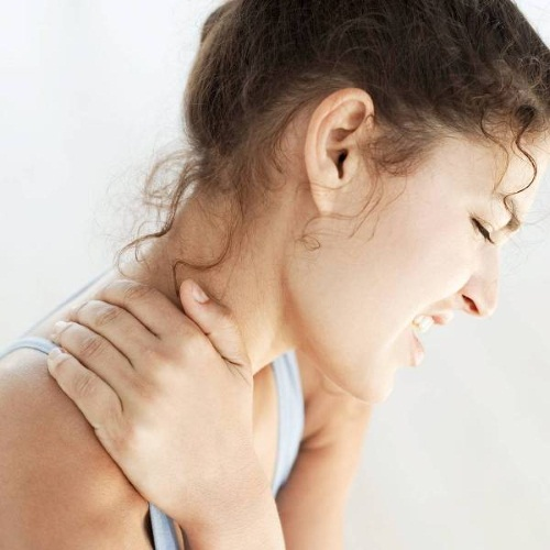 preparate pentru crampe în osteochondroza cervicală