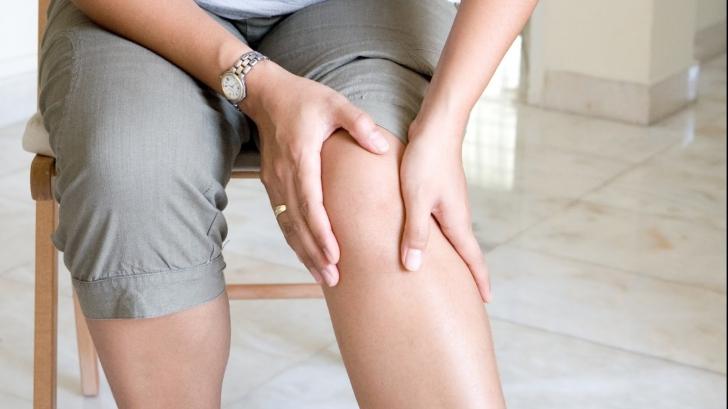 preparate pentru durere în articulațiile picioarelor)