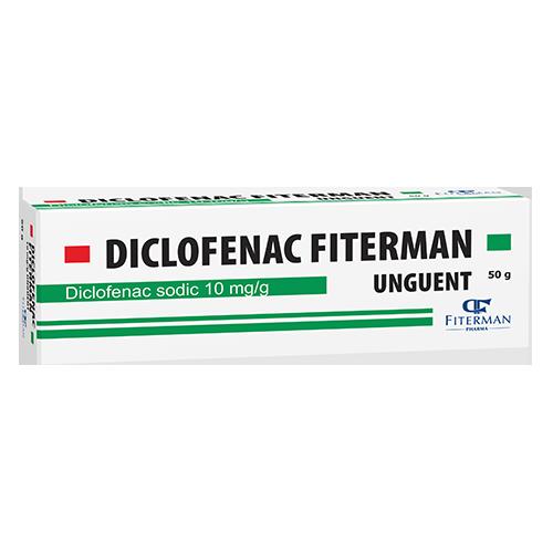 prețurile medicamentelor antiinflamatoare nesteroidiene pentru articulații)