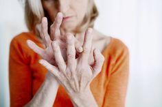 tratamentul artrozei piciorului 2 grade de tratament