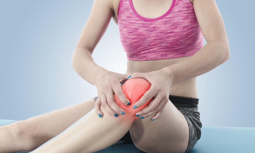 scârțâit și durere la genunchi cum să tratezi artrita de genunchi și artroza