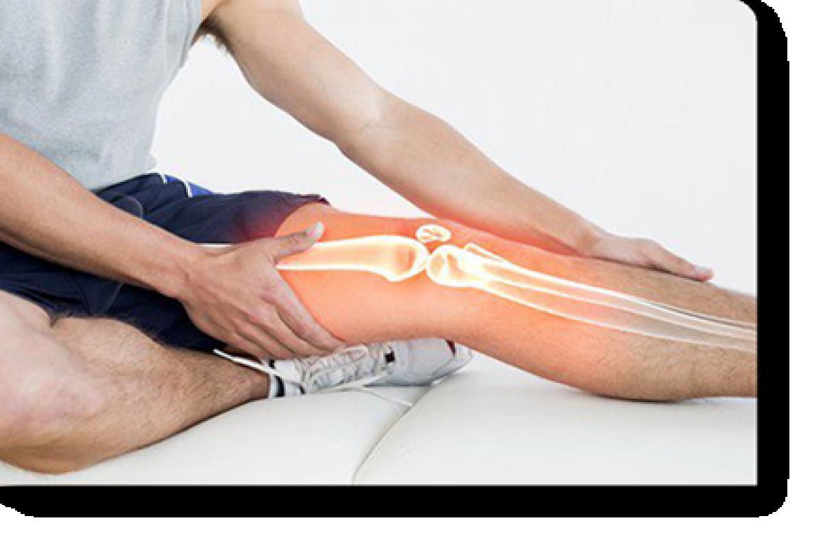 симптомы и лечение ревматизма в бедре recuperarea articulațiilor bolnave