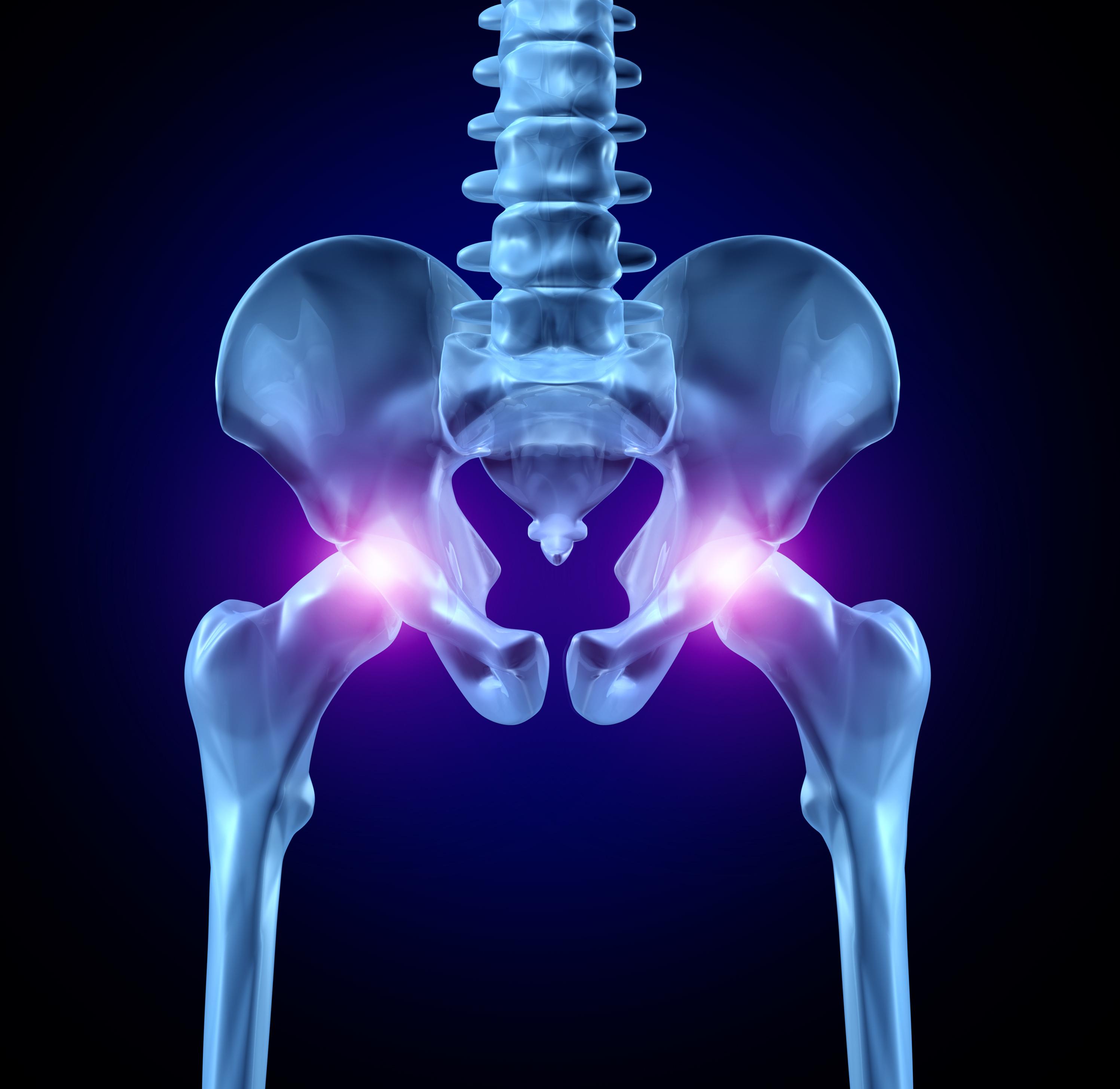 tratați unda de șoc a articulațiilor metode de tratare a durerii la șold