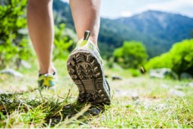 De ce se rănesc articulațiile primăvara și toamna