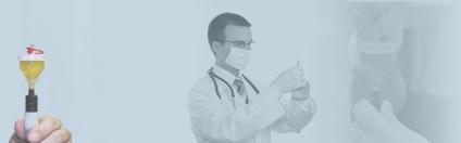 costul tratării artrozei în Germania tratament cu artroza condrogardă