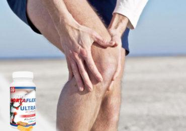 cum să tratezi artrita deformantă a piciorului pentru durere în genunchi