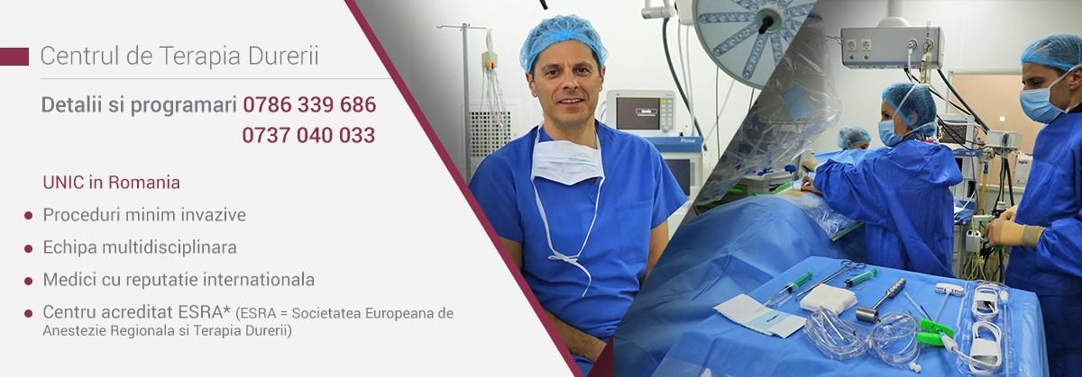 tratamentul durerii articulare cu care medicul gonartroza de gradul 1 al tratamentului articulației genunchiului