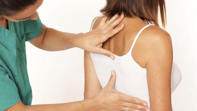 remedii pentru reumatismul articulațiilor cum să alinați durerea cu nevralgia articulației umărului