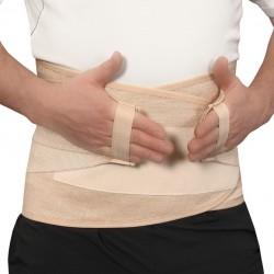 tratează articulațiile din lenoblast