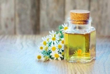 ulei de in pentru boala articulară glucosamină condroitină suplimentară