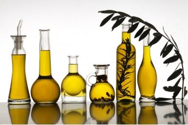 ulei de măsline pentru tratamentul articulațiilor)
