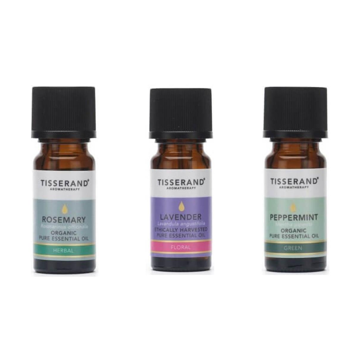Amestec pur de uleiuri esentiale pentru reumatism - Uleiuri pentru aroma durerii articulare