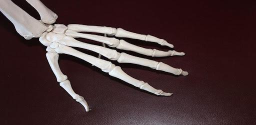 Picioare umflate - informatii generale Umflarea articulațiilor picioarelor cauzele și tratamentul