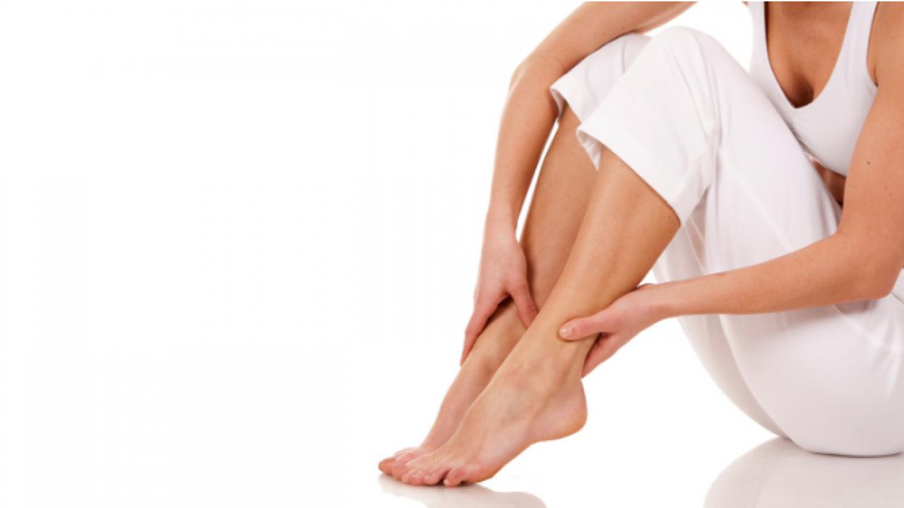 vitamine pentru bolile articulațiilor picioarelor
