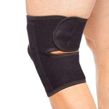 Plasture de genunchi