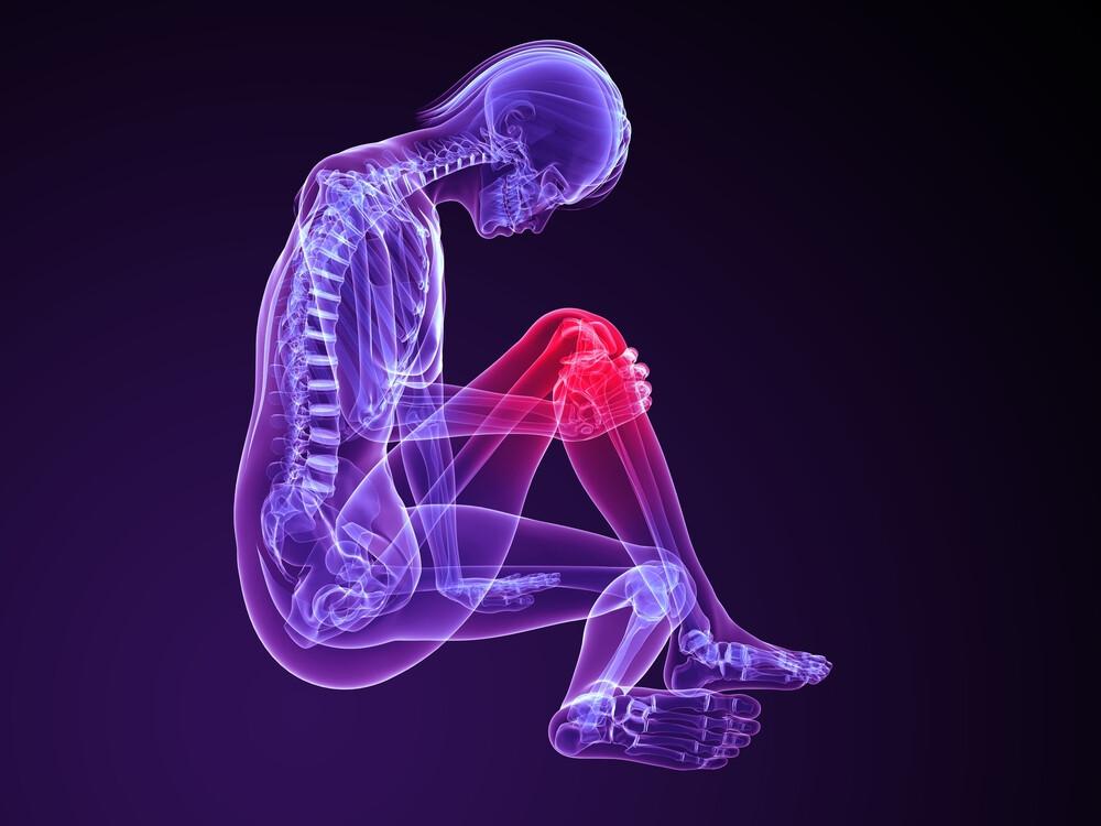cum se tratează leziunile meniscului median al genunchiului durere severă bruscă la nivelul articulației genunchiului
