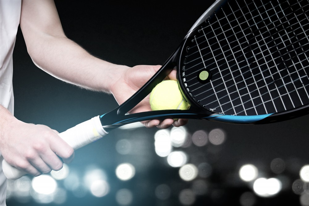 Cotul jucatorului de tenis - cauze si tratament - centru-respiro.ro