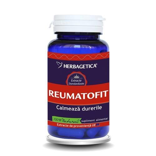 Puternic agent antiinflamator pentru articulații