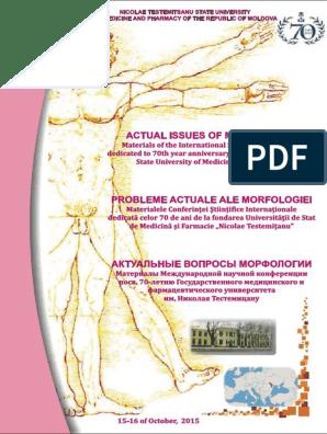 metoda de tratament a articulațiilor conform gerasimov)