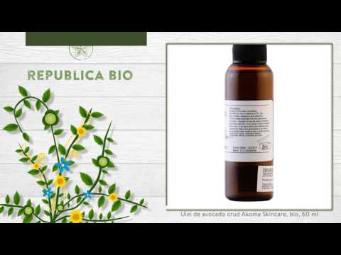 tratarea îmbinărilor cu ulei de cătină