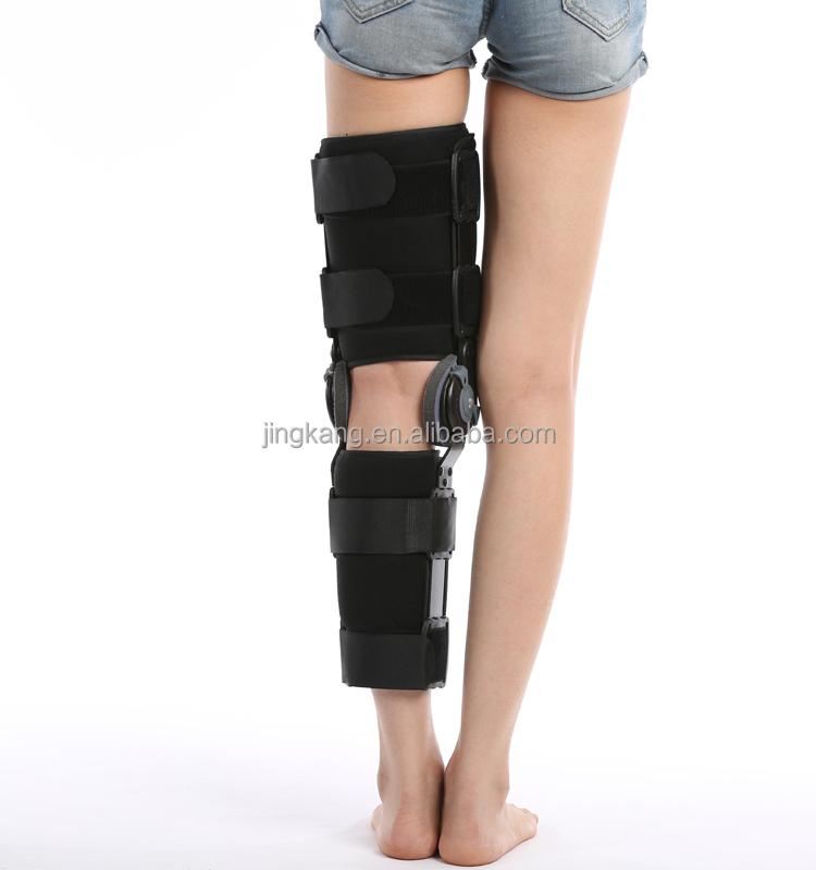 de ce durează articulația încheieturii?)