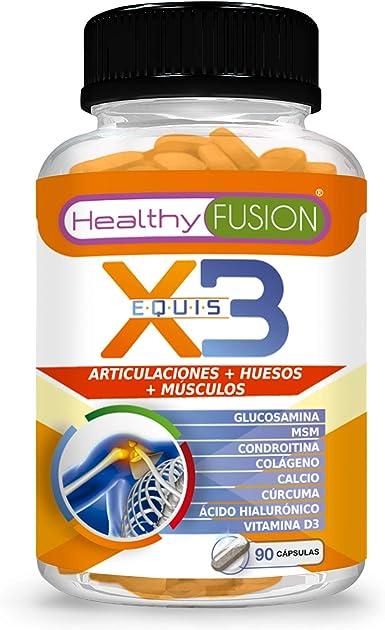 condroitină și farmacos glucosamină)