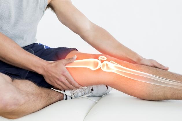 care au dureri articulare severe decât tratează durerea în mușchi și articulații