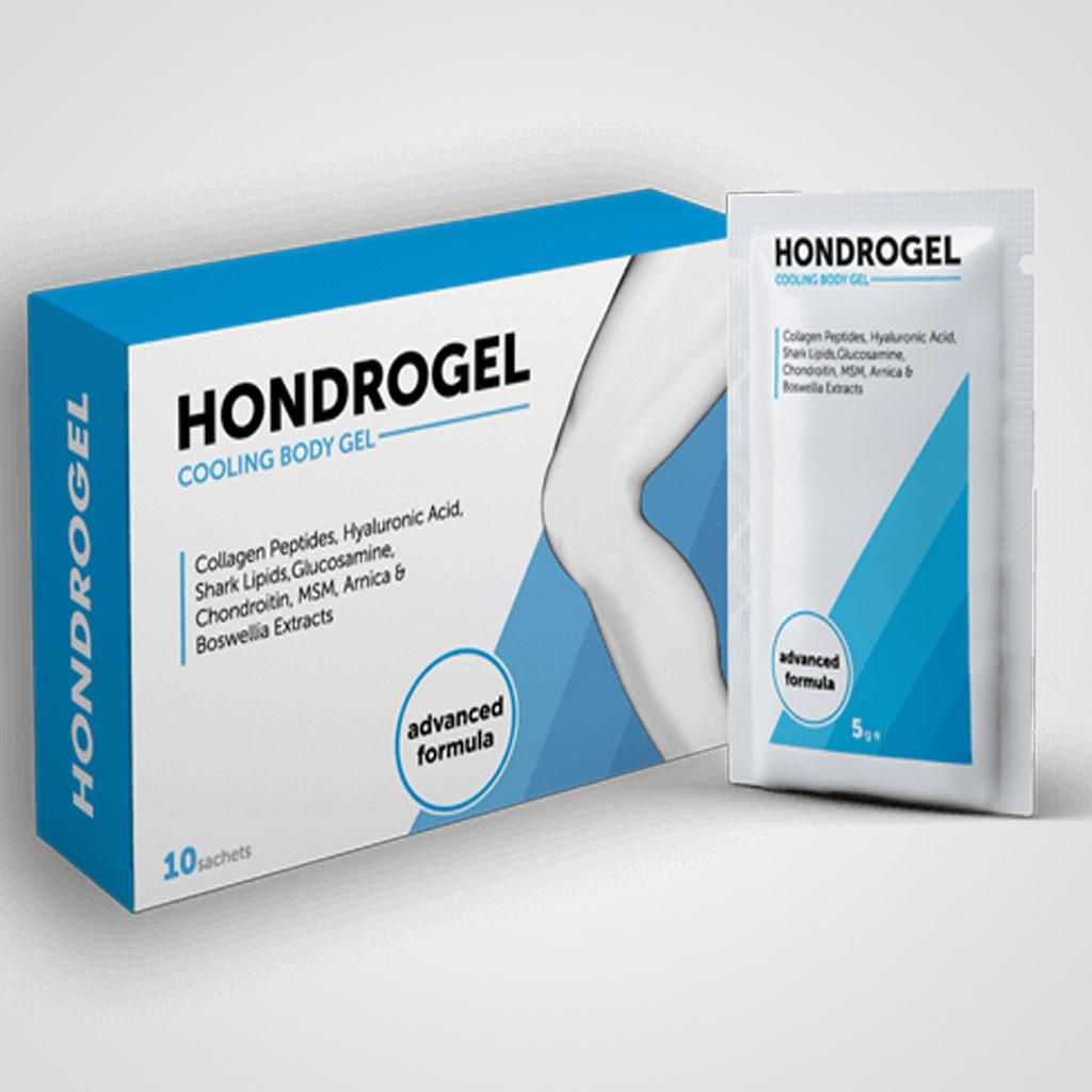 gel de troxevasină pentru osteochondroză
