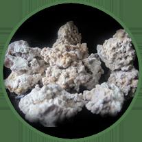 uleiul de piatră proprietățile sale și tratarea articulațiilor)
