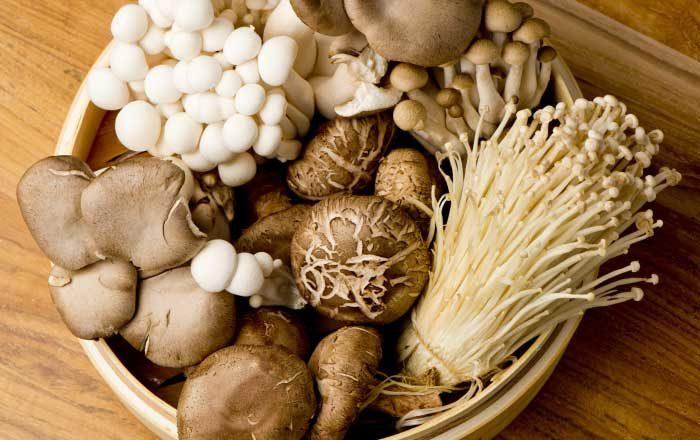 10 chestii care o să ți se întâmple după ce iei ciuperci halucinogene Tratament comun cu ciuperci