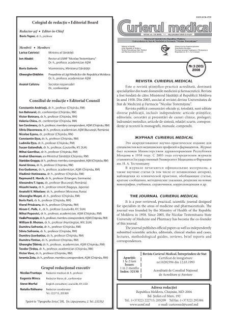 Bandajul gleznei - Calusuri