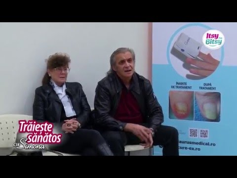 tratamentul cu artroza baden- baden)