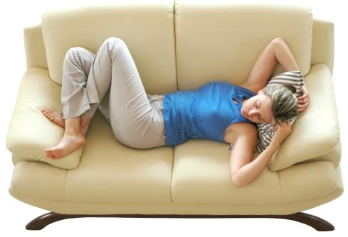 Somnolenta constanta oboseala dureri articulare si musculare, Ce cauze ascunse poate avea oboseala?