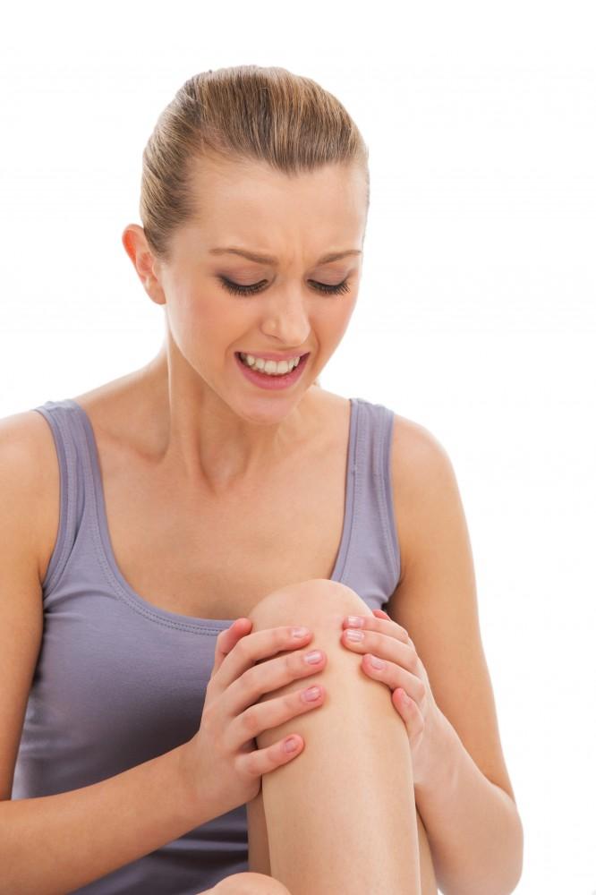 Tratamentul artrozei genunchiului 1-2 grade