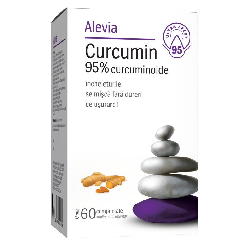 Cele mai bune medicamente cu condroitină