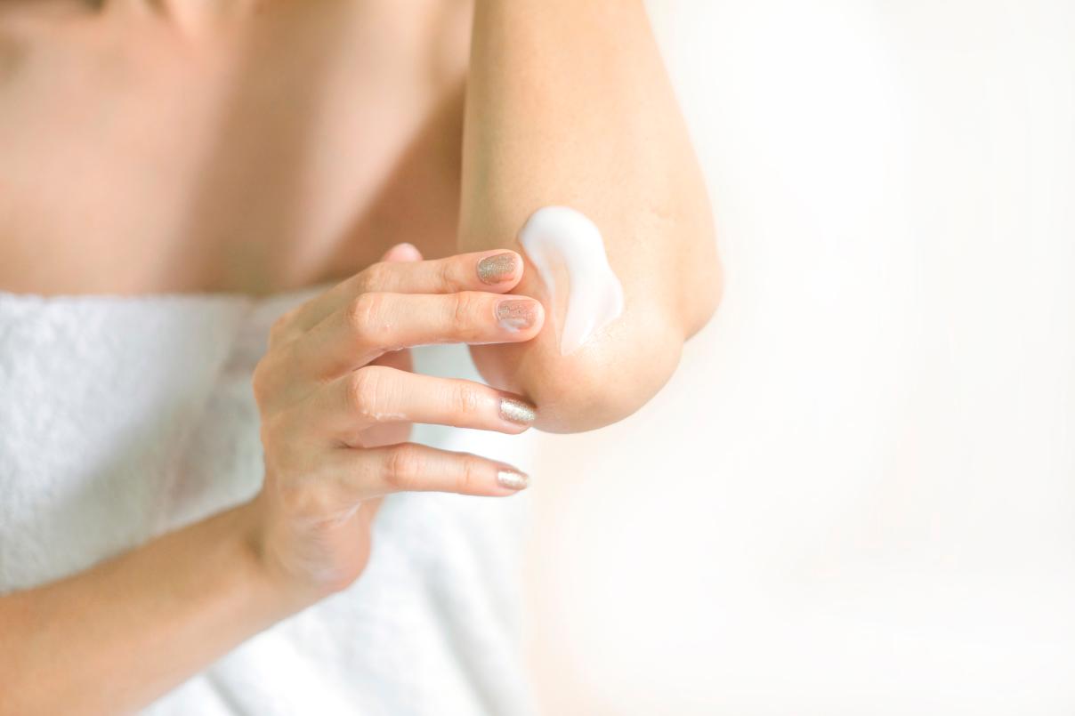 dureri musculare și articulare cu infecții)