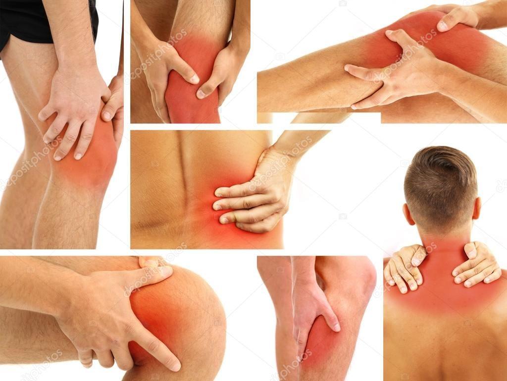 medicamente pentru durerea articulară ce să facă