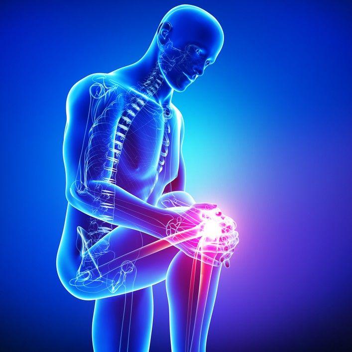 tratamentul durerii articulare la domiciliu boala țesutului conjunctiv este numită